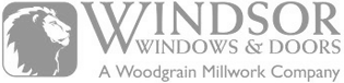 windsorwindows.com