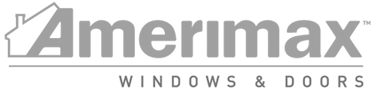 amerimaxwindows.com